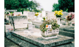 Copy of Cremation vs. Burial