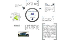 Copy of Unidad Administrativa Especial De Aeronautica Civil UAEAC