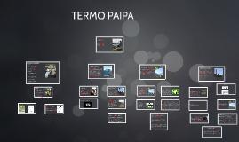 Copy of Copy of TERMO PAIPA