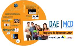 Copy of DAE-Para escuela de padres