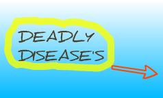 Diseases's