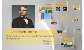 Abraham Lincoln Project