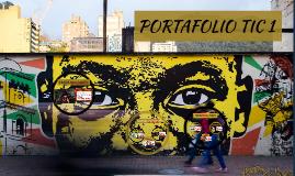 PORTAFOLIO TIC 1
