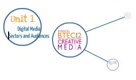 Copy of BTEC LEVEL 2 CREATIVE MEDIA PRODUCTION