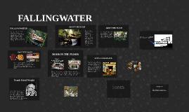 Lyla - Falling Water