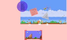 Copy of Copy of Gestión Estrategica