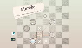 Muréko