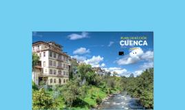 Cuenca - Plan de Acción (Horacio)
