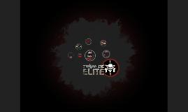 Copy of Tropa de Elite