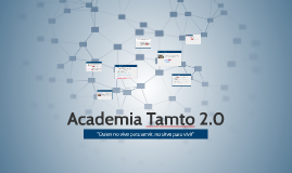 Academia Tamto 2.0