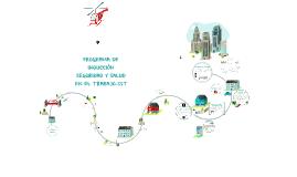 Copy of Conceptos Básicos de Seguridad y Salud en el Trabajo -SST