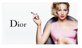 Website Dior