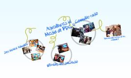 PDCS Media