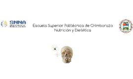 Copy of Sindrome de Carpenter