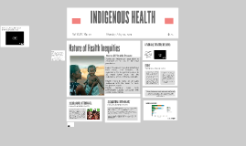 ATSI HEALTH