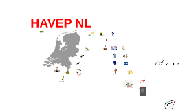 Copy of HAVEP NL