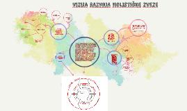 Vizija  holistične zveze AKADEMIJA ZNANJ PREDNIKOV