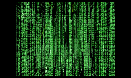 The Matrix: The Prezi-tationalismistnesslesserism