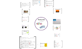 Brainstorming Communities