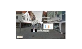 Sønderborg 2030