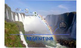 Copy of ARGENTINA