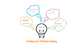 Emotions in Problem Solving 2013