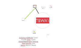 TBWA PRESENTACION