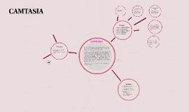 Copy of Camtasia Studio es un programa que sirve para grabar lo que