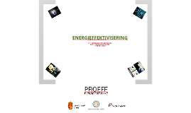 ENERGIEFFEKTIVISERING (lång version)