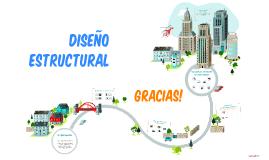 Diseño Estructural I
