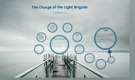 The Charge of the Light Brigade (Lesson 2)