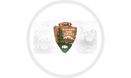 Definición de Parque Nacional Natural