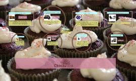 ChocotreeChocolate