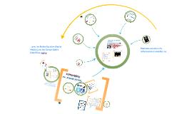 Información en Ciencias de la Salud: Buscadores, Portales, Wikis, Revistas Open Access y Redes Sociales