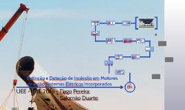 Copy of Técnicas de Controlo e Prevenção de Corrosão em Aeronave