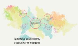 Copy of Sistemas trifasicos