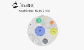 Examining Chlamydia