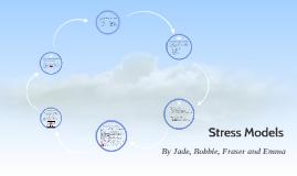 Stress Models