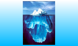 Copy of Research Iceberg