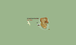 Bu Tinah Island Abu Dhabi