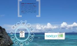 NextGen HR
