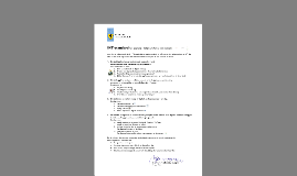 IKT-standard for skolene i Telemark fylkeskommune (elevversjon)