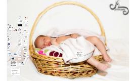 Cuidados del Recién nacido Sano