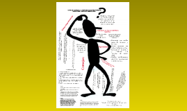 2.2 Ejercicios físicos para desarrollar la mente