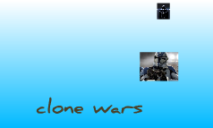 bradley colls clone wars