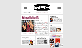 TLC Infographic