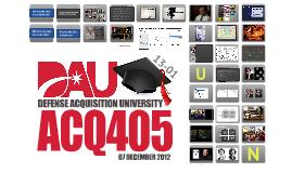 ACQ_405