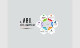 Copy of JABIL
