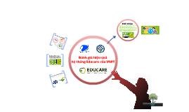 Educare Project