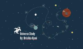 Universe Study